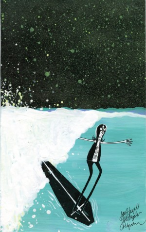 jay-howell_coffin-surf